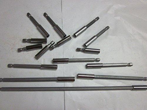 3 4 drills - 6