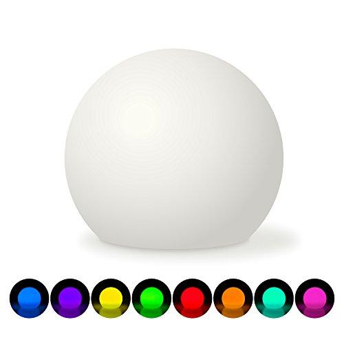 Soft Glow Silent Timer & Light (Classroom Timer)