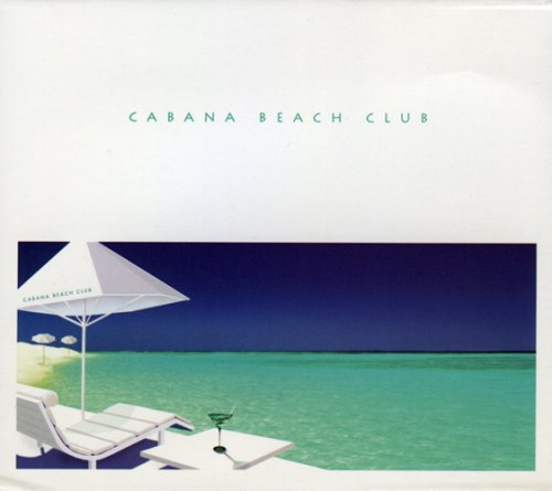 Price comparison product image Cabana Beach Club 1