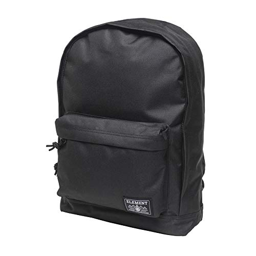Daypack Black 43 cm Bpk Element Casual Beyond Black Flint Cp6qwtH