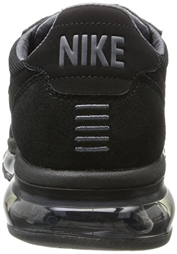 Coastal Schwarz Max Unisex Air Erwachsene Zero Nike Dark Trainer Blue Grey Coastal Black LD Blue qzPt4dw