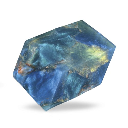TS Pink Labradorite SoapRocks - Soap that looks like for sale  Delivered anywhere in USA