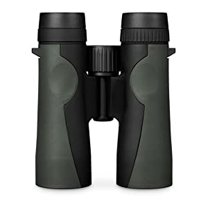 Vortex Optics Crossfire Roof Prism Binoculars 10x42