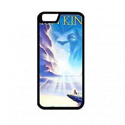 cover iphone 6 walt disney