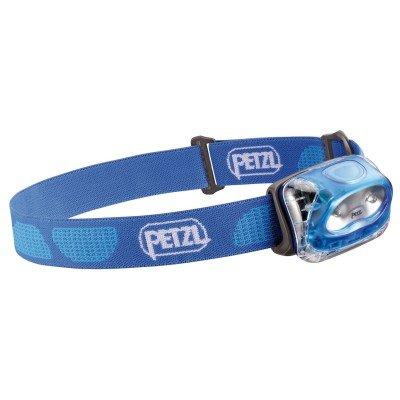 Petzl E91 Tikkina 2 Headlamp