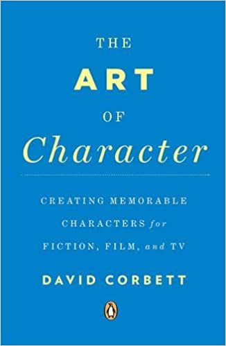 Best book for fiction writers