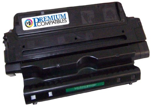 Premium Compatibles Inc. C4182XRMPC MICR Toner Cartridge