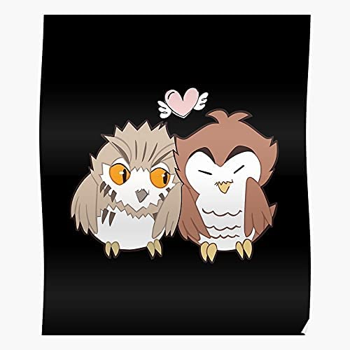 Akaashi Fukurodani Bokuto Japanese Bokuaka Anime Haikyuu Sweater I Haikyuu- The Best and Newest Poster for Wall Art Home Decor Room I ! Customize