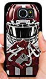 Alabama Crimson Tide College Football Gloves Phone Case Cover - Select Model