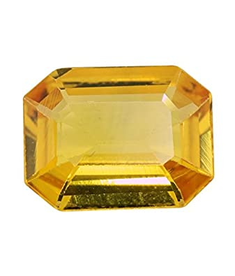gold yellow ring rings emerald image in diamond