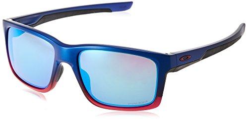 Pop Bluette Bleu Prizmsapphire Oakley Fade OO9264 Sonnenbrille MAINLINK qSzzPv