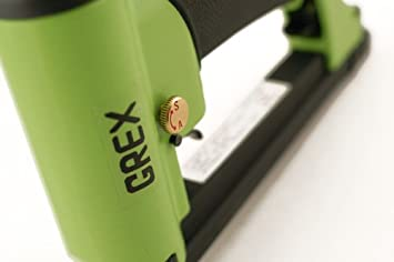 Grex Power Tools 71AF featured image 2