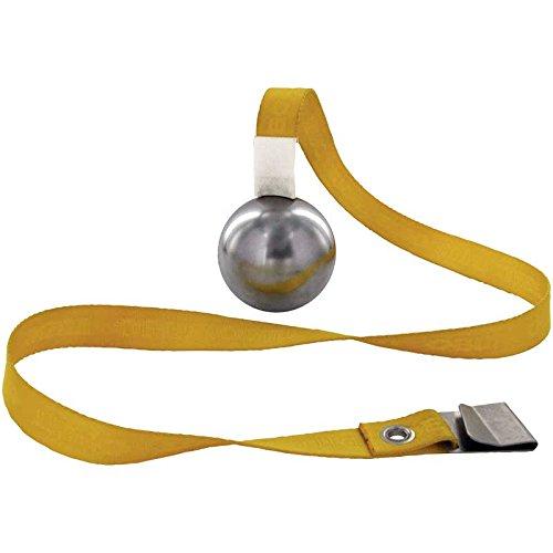 Bolas Y Bowling La Boule OBUT A1501683 con captador magn/ético 1 Prop/ósito