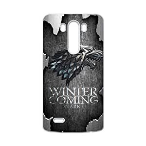 Game of Thrones Cell Phone Case for LG G3