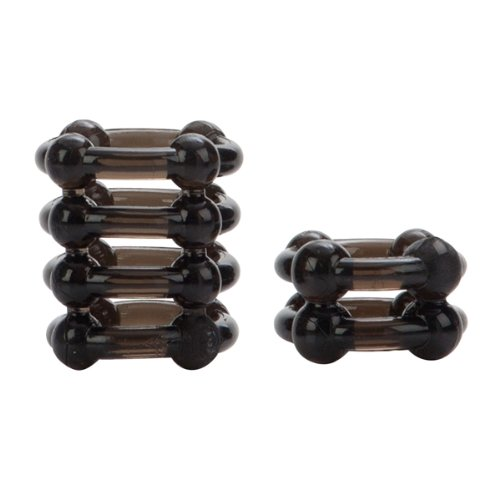 Colt-Enhancer-Rings-Black