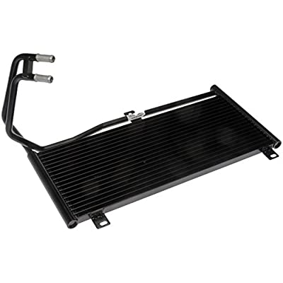 Dorman 918-258 Transmission Oil Cooler: Automotive