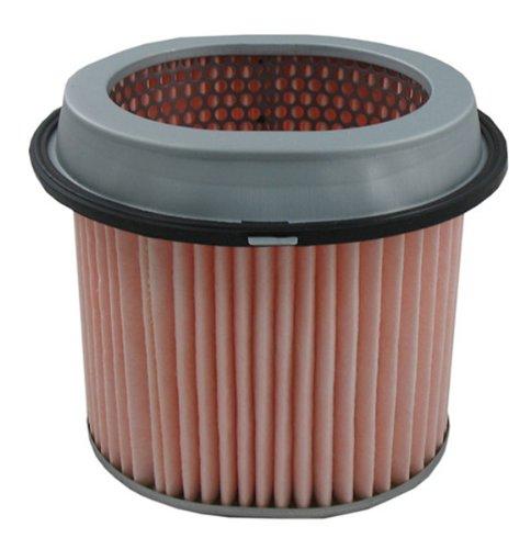 Pentius PAB6362 UltraFLOW Air Filter