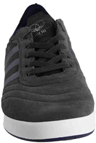 De blanc Gris Marine Adidas Suciu Skate bleu Adv Gris Chaussures tx4w1pq