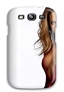 S3 Perfect Case For Galaxy - VxuPxEs263lBscf Case Cover Skin