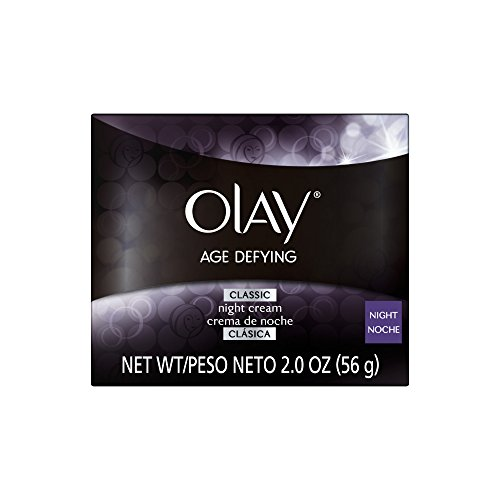 olay-age-defying-classic-night-face-cream-2-oz-pack-of-2
