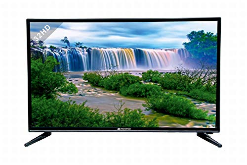 Micromax 124.5 cm (49 inches) 4K UHD LED Certified Android TV 49TA7000UHD (Matte Grey)