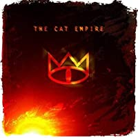 Cat Empire (Limited)
