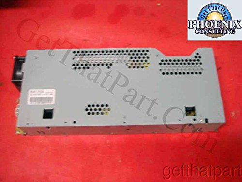HP RM2-0190-000CN Low voltage power supply assemblyLOW VOLTAGE POWER SUPPLY ASS Y