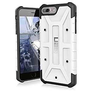 uag iphone 8 plus iphone 7 plus iphone 6s plus. Black Bedroom Furniture Sets. Home Design Ideas