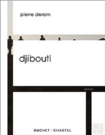Djibouti par Deram