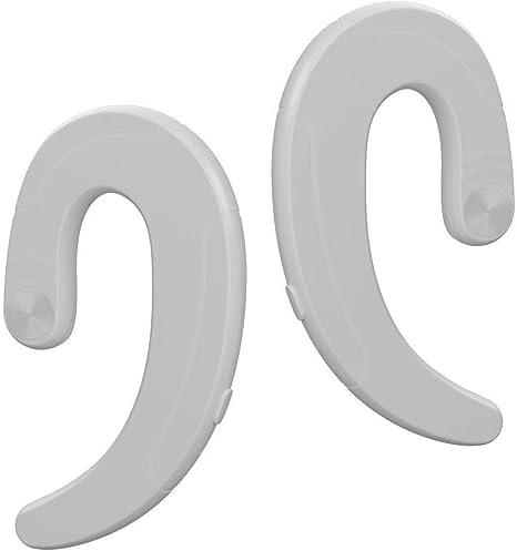 Zooarts BoneTech Earphones, Ear Hook Wireless: Amazon.co.uk