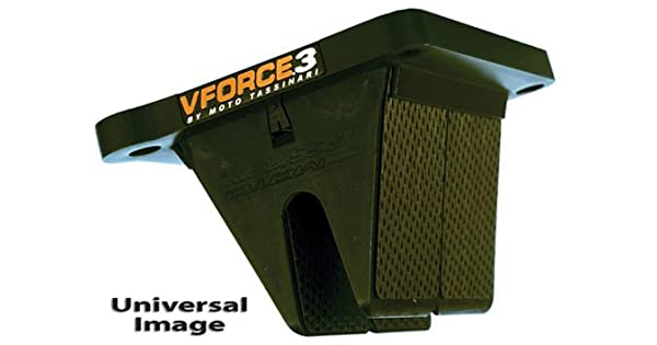 MOTO TASSINARI REED VALVE VFORCE 3 V FORCE 3 V FORCE 3 YAMAHA YZ125 05-15 V304A