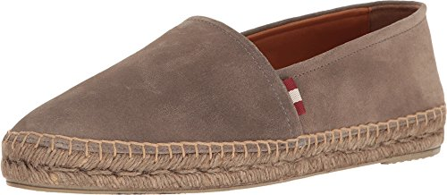 bally-mens-fillon-snuff-bally-red-bone-shoe