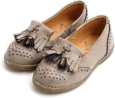 0f26b52f4aa99 Shopping 4 Stars & Up - $25 to $50 - Loafers - Shoes - Girls ...