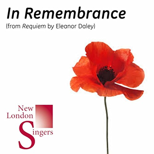 IN REMEMBRANCE DALEY DOWNLOAD