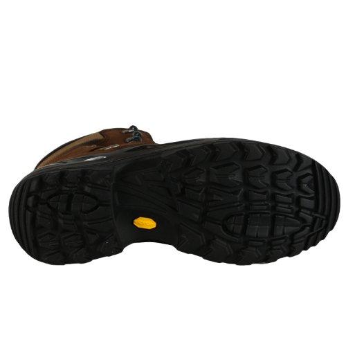 Lowa Men's Renegade GTX Mid Hiking Boot