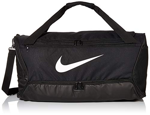 Nike Brasilia Medium Duffel-9.0