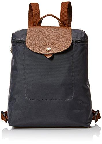 Longchamp Le Pliage Ladies Medium Nylon Backpack L1699089300