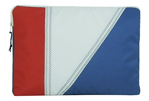 sailor-bags-tri-sail-laptop-sleeve-backpack-one-size-red-white-blue