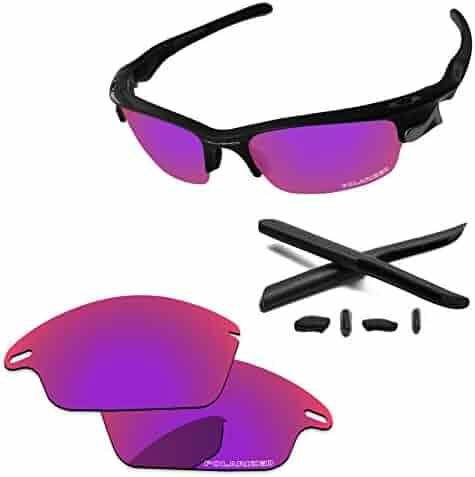 93628ea8b3f Shopping Last 90 days - Reds - Sunglasses   Eyewear Accessories ...