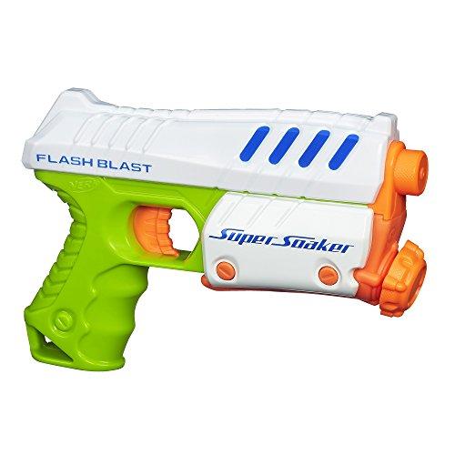 nerf-super-soaker-flashblast-blaster