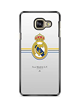 coque samsung a5 2017 real madrid