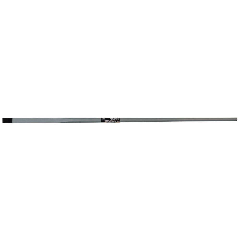 Tradespro 835694 18lb. Pinch Point Crow Bar, 60''