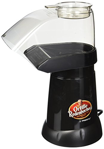presto-04824-orville-redenbacher-hot-air-corn-popper-black