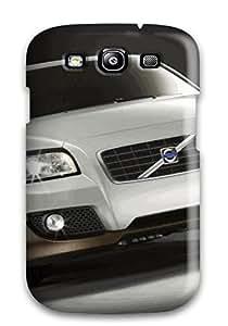 New Arrival Volvo C30 14 Case Cover/ S3 Galaxy Case 9041818K98137341