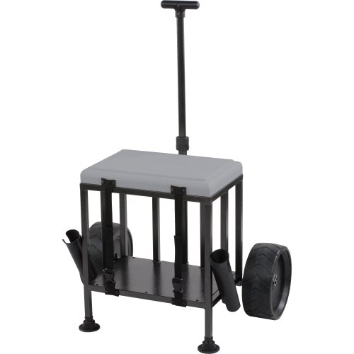 Berkley Sportsman's Cart ()