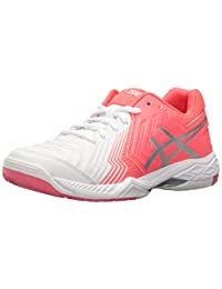 ASICS Women's Gel-Game 6 Tennis Shoe