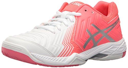 Image of ASICS Women's Gel-Game 6 Tennis Shoe