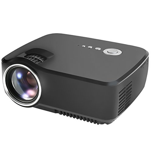 projector-syhonic-70sp-hd-led-mini-video-projector-1200-lumens-multimedia-home-cinema-theater-movie-