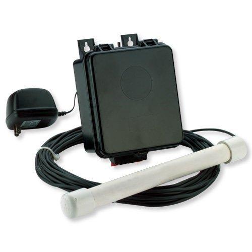Dakota Alert VS-250 Wired Vehicle Sensor