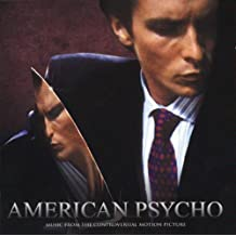 American Psycho Controversial